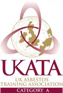 UKATA-CAT_A