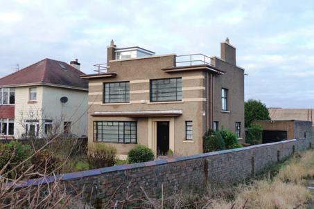 terrace-roof